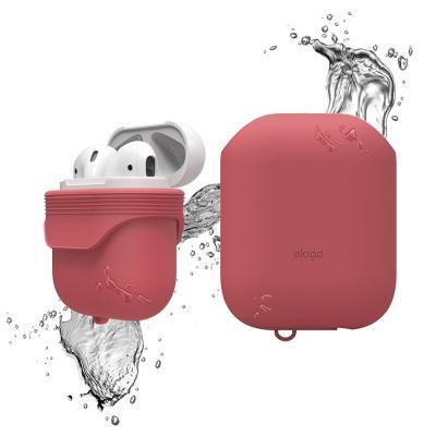에어팟 방수 케이스 / 철가루방지
