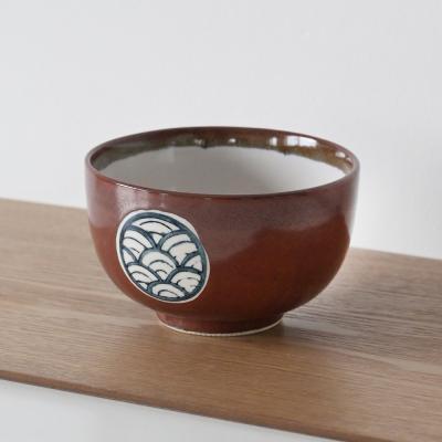 아시케 덮밥그릇