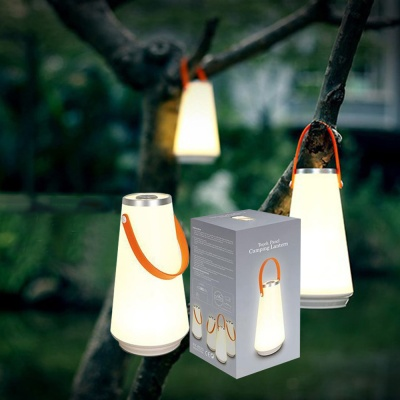 LED 캠핑 텐트 조명 랜턴 스탠드