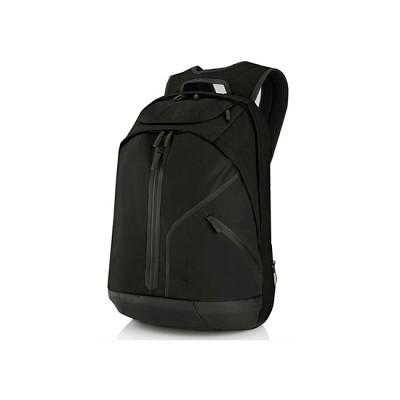 벨킨 40.64cm(16) 백팩 DASH Collection Backpack{F8N344qe}
