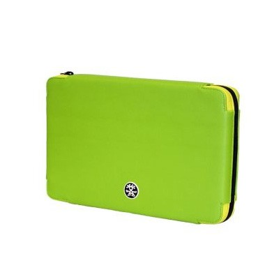 [CRUMPLER] 독일클럼플러 Macbook school hymn 13.3