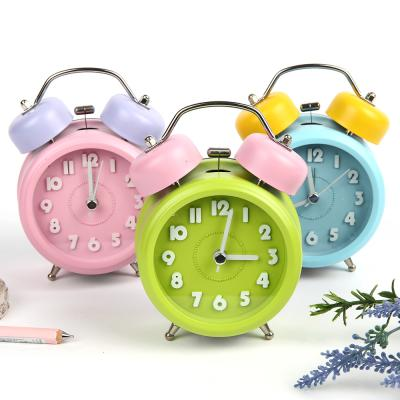 [JY]팝퓰러 알람시계