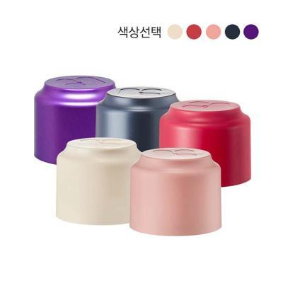 [마더케이]호환캡(일회용,젖병,빨대컵공용)_색상선택