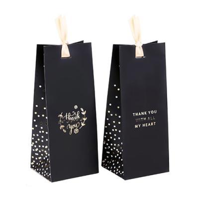 [금박] 별빛 담은 기프트백 소 (2set)