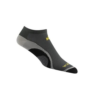 스포츠양말 Ironman® Velocity Pro Sock 차콜