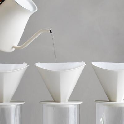 킨토 OCT 커피브루어 4컵