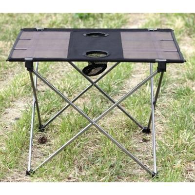 헬리녹스st 초경량 테이블/테이블원st 백팩용 테이블