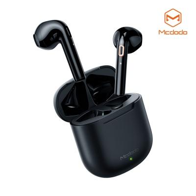 맥도도 HP788 TWS 블루투스 무선충전 이어폰