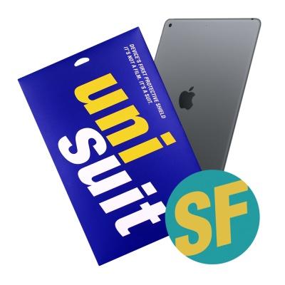 아이패드 8세대 10.2형 WiFi 후면 서피스 슈트 1매