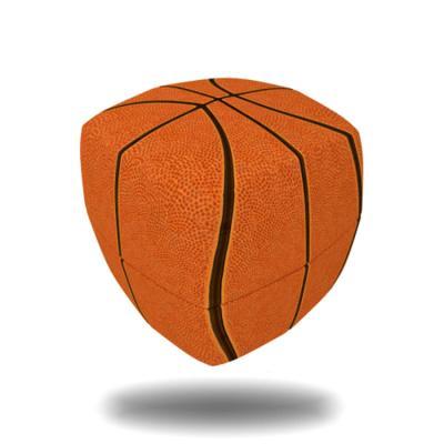 브이콜렉션_ BASKETBALL 농구- V2 PILLOW