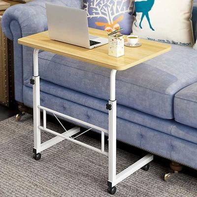 공간활용 UP 높이 조절 Multi Table 2color