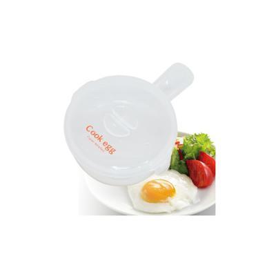 계란메이커 간편계란후라H116353
