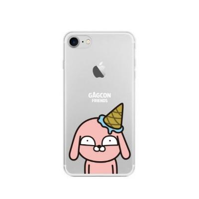 개콘프렌즈 스마트폰케이스 아이폰6플러스