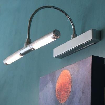 무선간접조명 LED벽등  ICLE-H601