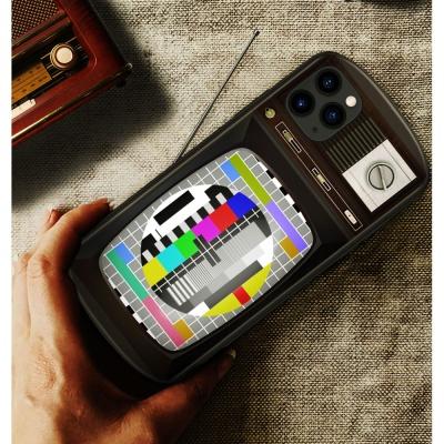 아이폰11pro max/xs xr 7 8+ se2 강화유리 폰케이스