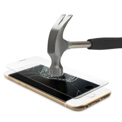 강화유리 유리 방탄필름(아이폰6플러스/5.5형)