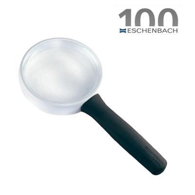 [에센바흐]메디플랜(2.4배율)266885