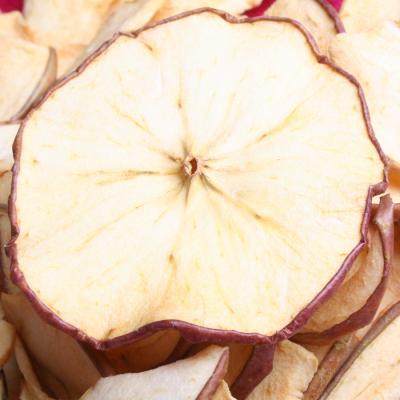 건조과일 사과원형컷100g 국내생산 열풍건조 사과100%