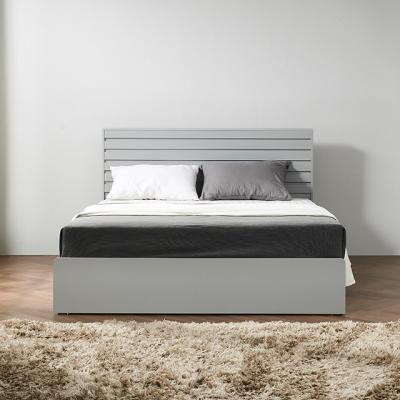 루이비 Q 호텔식 침대