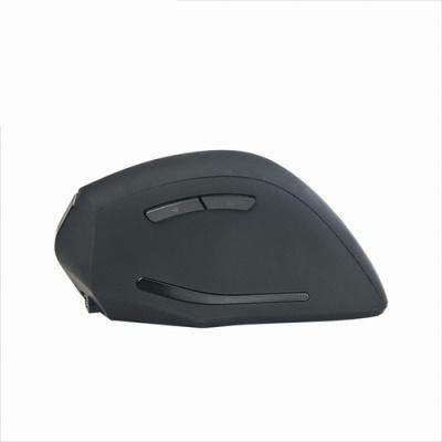 버티컬 무선 무소음 마우스 LCERGO1900S