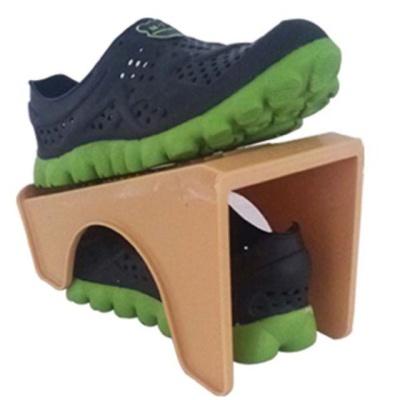 코스마 신발정리대 소