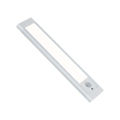 충전식 동작감지 센서등 /LED라이트 간접조명 LCEK578