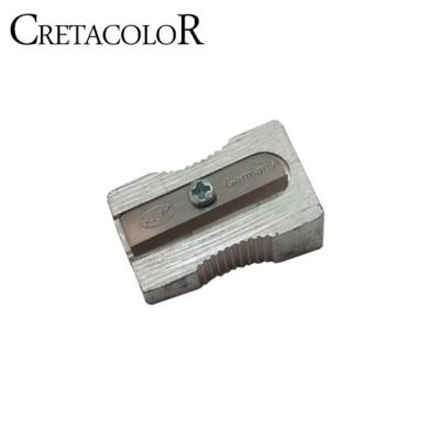 크레타칼라 화방 연필깎이 430 24