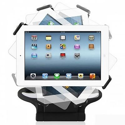 Stand 360 태블릿 거치대 컴퓨터용품