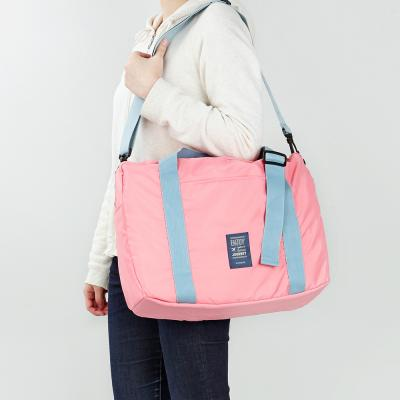 EASY CARRY FOLDING BAG (S) 이지 캐리 폴딩백
