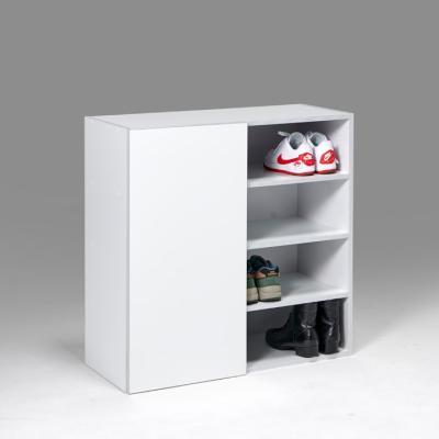커스틴 신발장