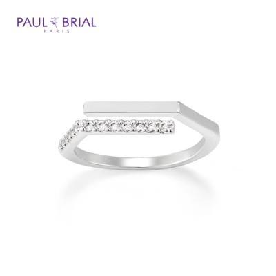 폴브리알 PBBR0034 뮤즈 반지
