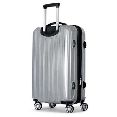 Travel 여행용 하드캐리어 수화물용 28호 CH1651003