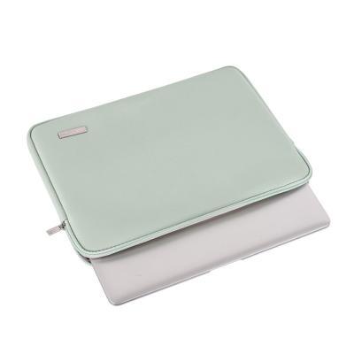 노트북 파우치 가방 13 인치 벌룬 ntp-50