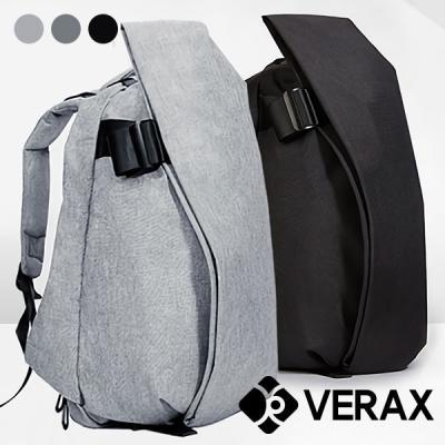 B004 노트북태블릿 가방 캐주얼 백팩-18인치