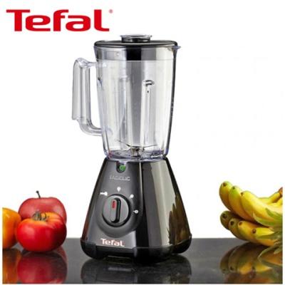 주방명품 Tefal 테팔 스마트락 시스템 파시클릭 믹서기 BL7000