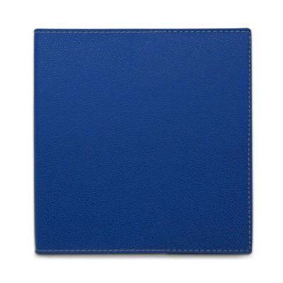 [무료배송] 2017쿼바디스 다이어리  Executive note - 블루