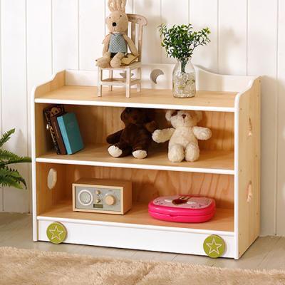 유아교구장 어린이집 신발장 사물함(HS8057-1)