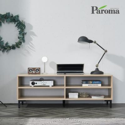 파로마 로이 1200 TV거실장 WI32
