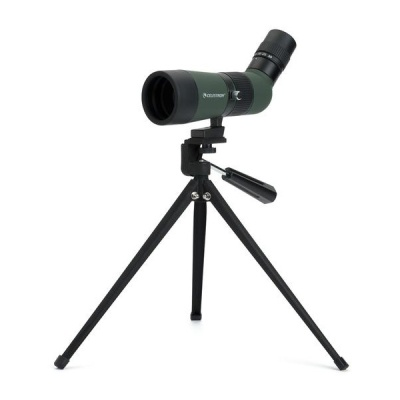 셀레스트론 LandScout 10-30x50 스포팅 스코프