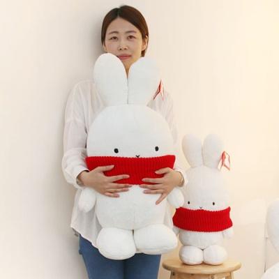 new 부토 봉제인형(70cm)