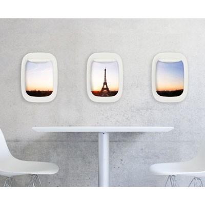Air-frame Set_City
