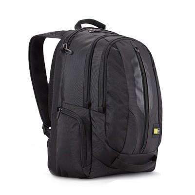 17형 노트북 백팩 가방 RBP-217