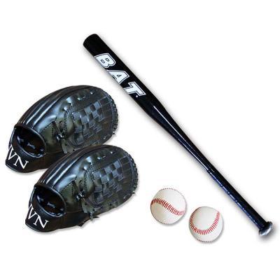 야구세트 성인세트C 배트색상랜덤 CH1394238