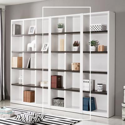 [노하우] 포니 800 오픈 책장