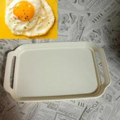 기본형 계란 지단틀 대 1개(색상랜덤)