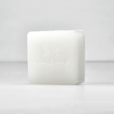 [쿠잉솝] 진주 비누 (FDA승인)