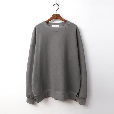 Pigment Vintage Sweatshirt