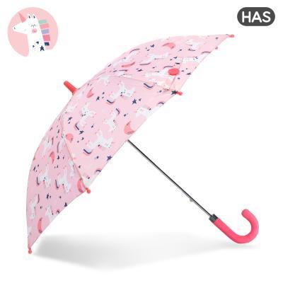 [HAS] 아동 우산 (유니콘드림PK)