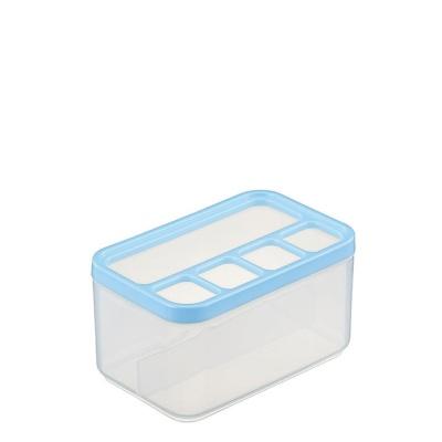 이노마타 냉장고 정리 튜브정리함 0353