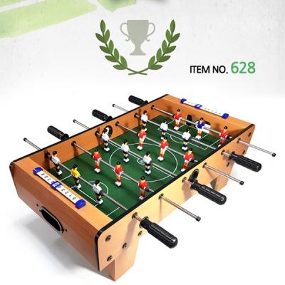 데코앤 미니 테이블 축구 게임기 (대)